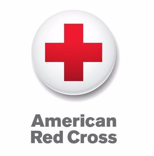 Edwards Financial Group, LLC - Allstate Foundation Grant for Alabama American Red Cross