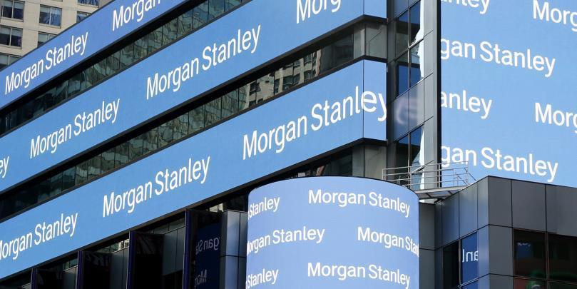 New York Alta Group | New York, NY | Morgan Stanley Private
