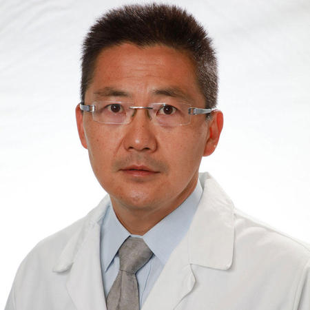 Andy M. Lee, MD, FACS