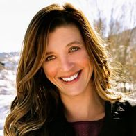 Melanie Kropinak, Loan Officer in Steamboat Springs, CO