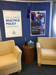Allstate-Insurance-Racine-WI-Maryl-Smith-office