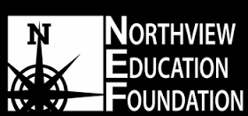Northview Education Foundation