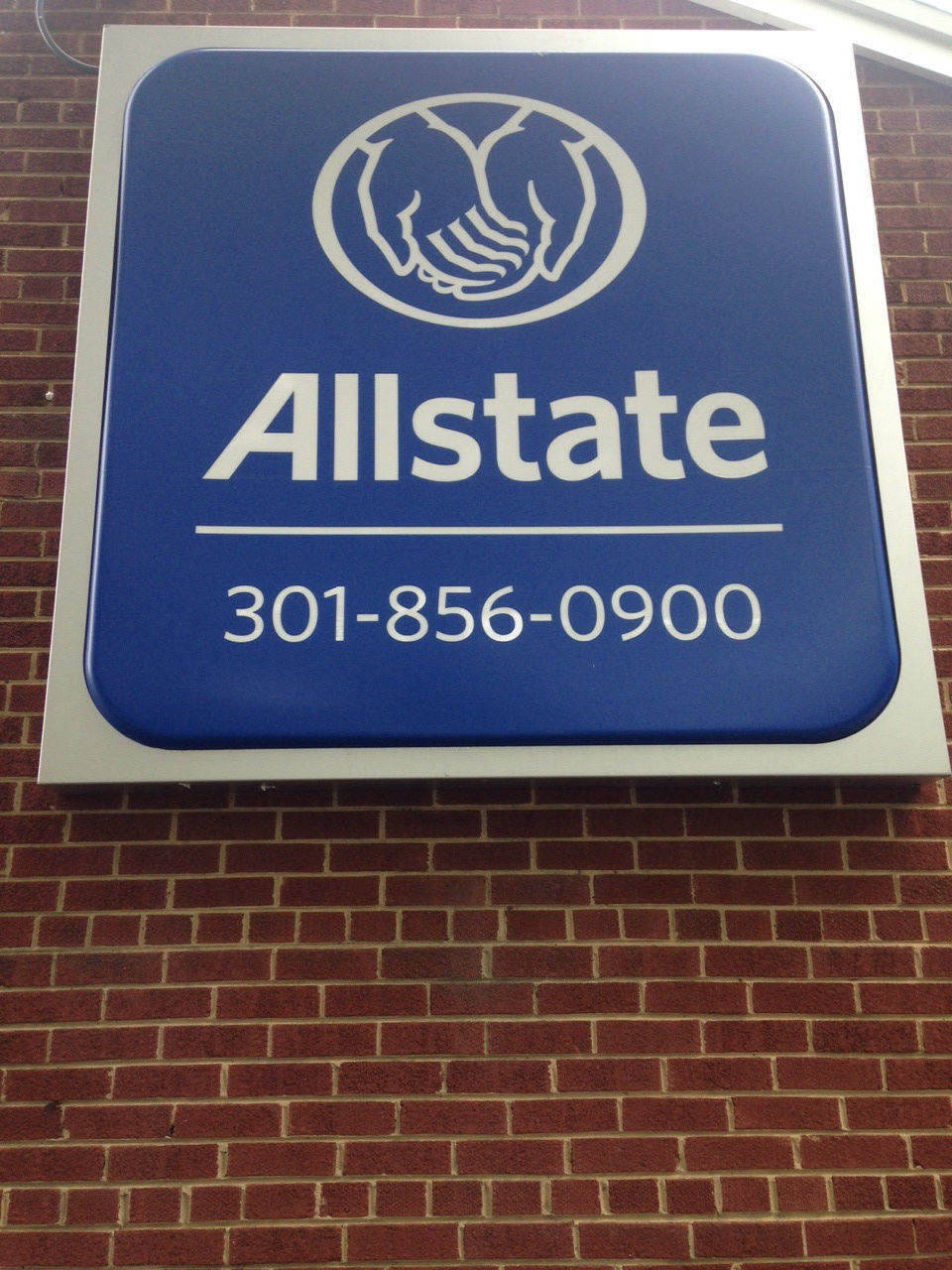Allstate Insurance Quote Life Home & Car Insurance Quotes In Clinton Md  Allstate