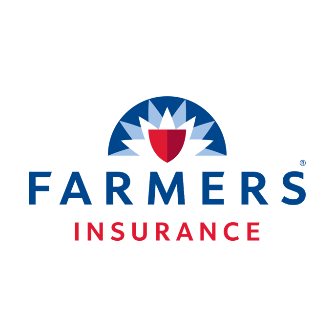Find A Farmers Insurance Agent In California Farmers Insurance
