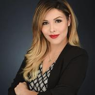 Photo of Nancy Macias