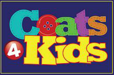 Steve Baldo - Collecting Winter Outerwear in support of Coats4Kids