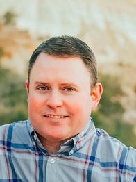 Guild Mortage Grand Junction Loan Officer - Paul Mcgilton