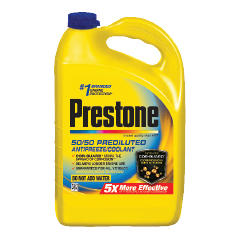 Image of Prestone