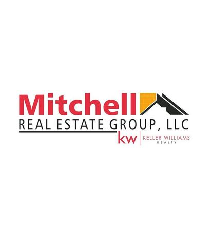 Elzie K. Felton - Mitchell Real Estate Group, LLC