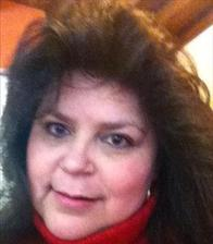 Norma Contreras Agent Profile Photo