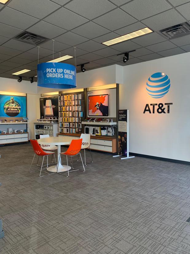 AT&T Store - Santa Fe - Santa Fe, NM