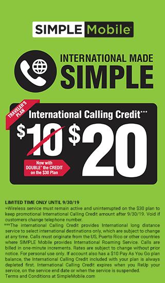 Get the Best Deal in Wireless Prepaid Phones   Total