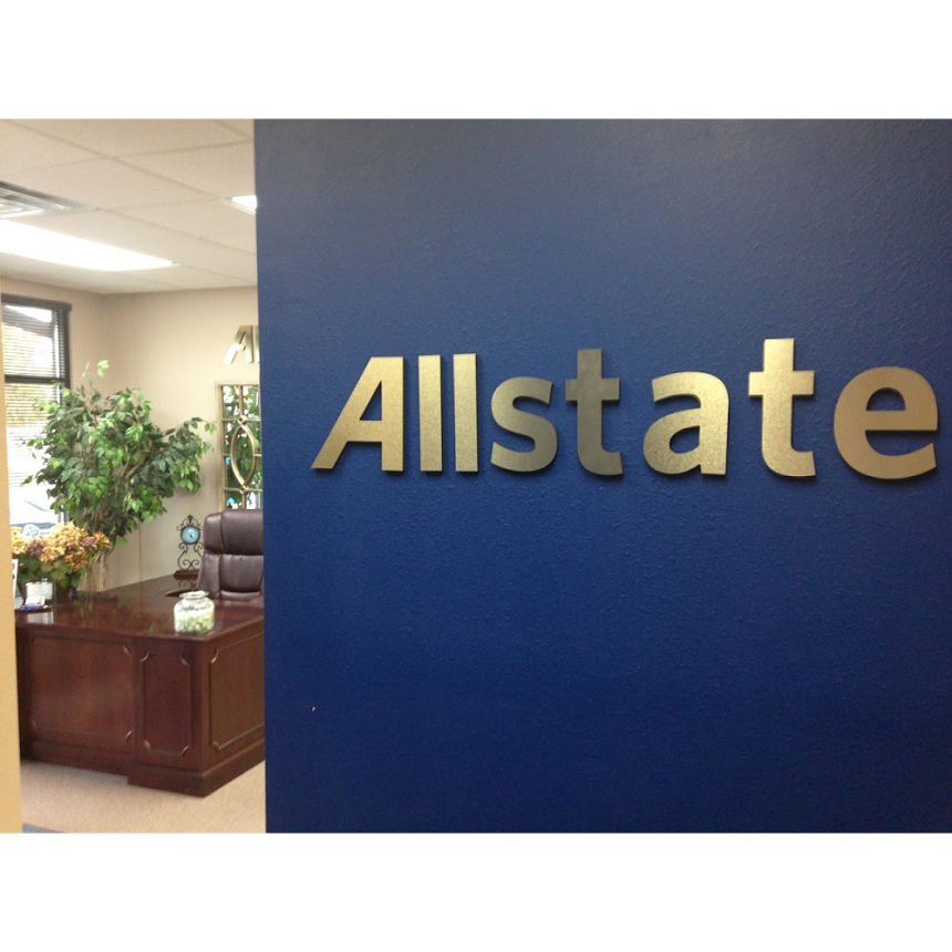 Allstate Insurance Quote: Car Insurance In College Station, TX - Sam Kuver