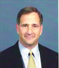 Peter Gallo Agent Profile Photo