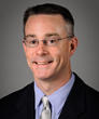 Image of Wealth Management Advisor John Seifried