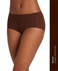 Image of Jockey Seamfree Air Modern Brief 2148, also available in extended sizes