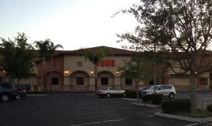 Vons Tierra Rejada Rd Store Photo