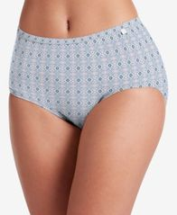 Image of Jockey Elance Supersoft Brief 2161, Created for Macy's