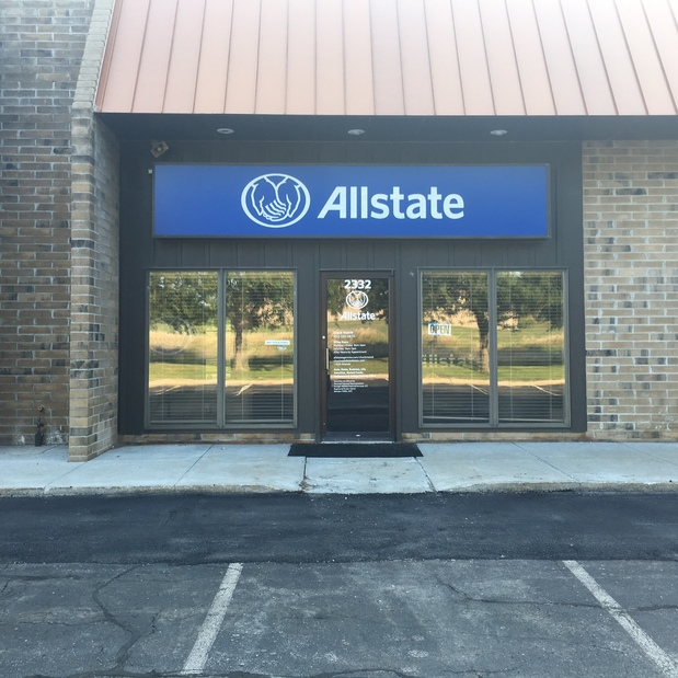 Allstate Insurance Omaha