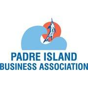 Padre Island Business Association