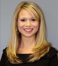 Allstate Agent - Ashley Brown