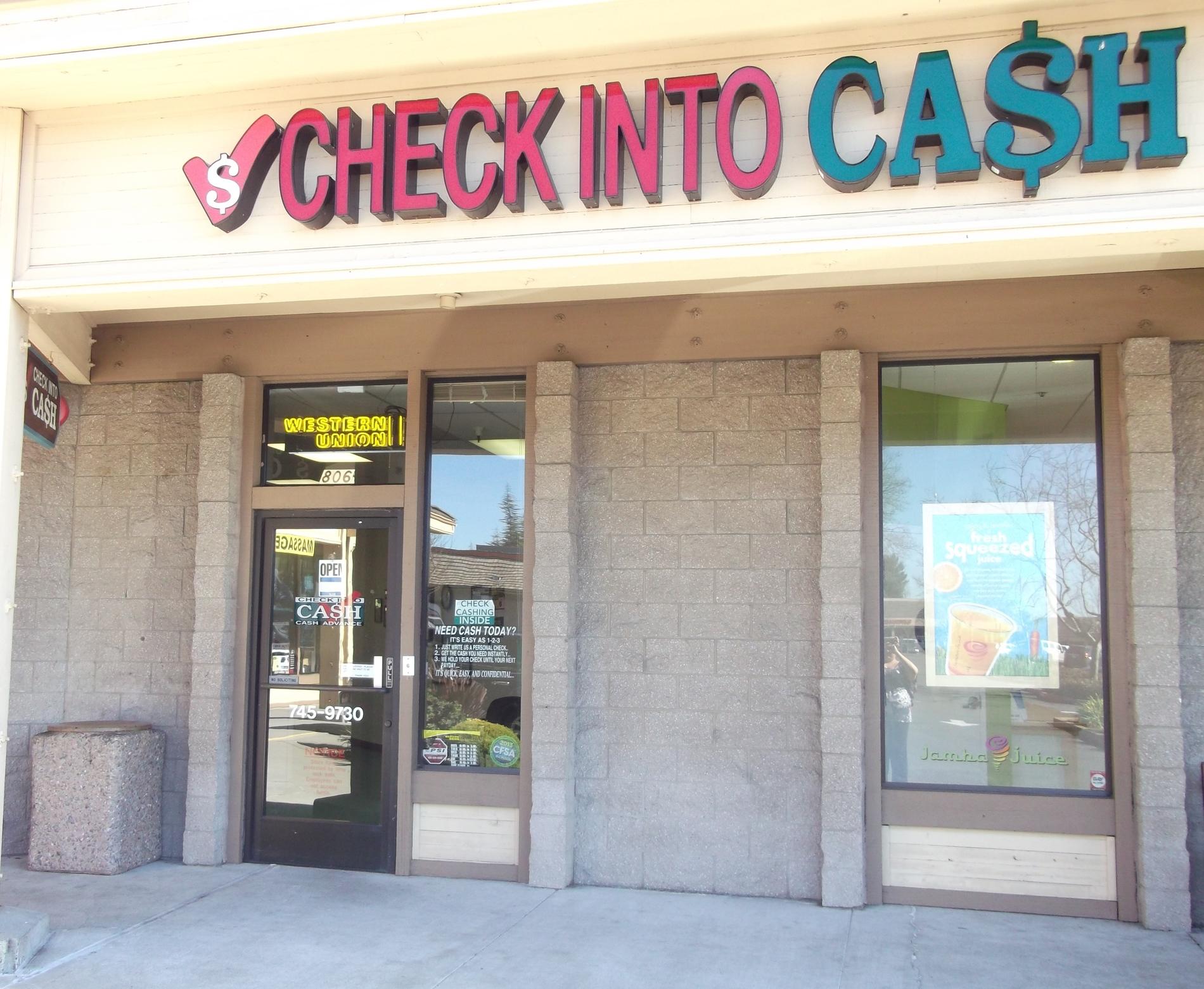 Cash up loans image 6