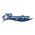 Bayview Pharmacy