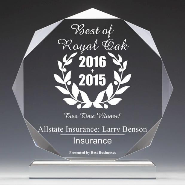 Allstate Quotes Classy Life Home & Car Insurance Quotes In Royal Oak Mi  Allstate
