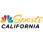 NBC Sports California (NBSCA) Modesto