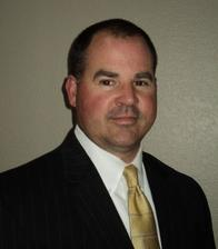 Bernie Bellard Agent Profile Photo