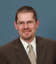 Karl Dale Agent Profile Photo