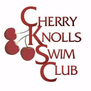 Tom Scavuzzo - Proud Supporter of Cherry Knolls Swim & Tennis Club