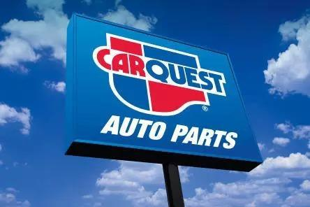 Carquest Auto Parts Near Me >> Pineville Wv Carquest Auto Parts 289 Pinnacle Ave