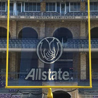 Josh-House-Allstate-Insurance-Trophy-Club-TX-TCU-Field-Goal-Challenge-net