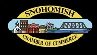 Local Snohomish Chamber of Commerce