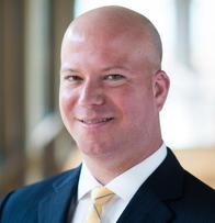 Daniel Crites San Antonio Tx Morgan Stanley Wealth