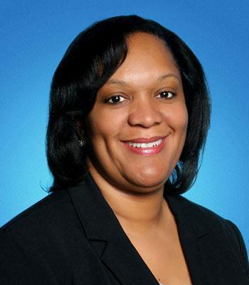 Allstate Insurance Agent Renita Fleming
