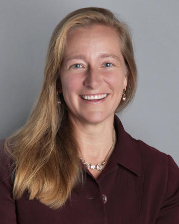 Mary-Amanda O'Neill, MD