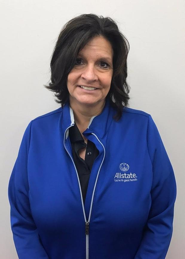 Allstate Insurance Agent Lisa Jankoska
