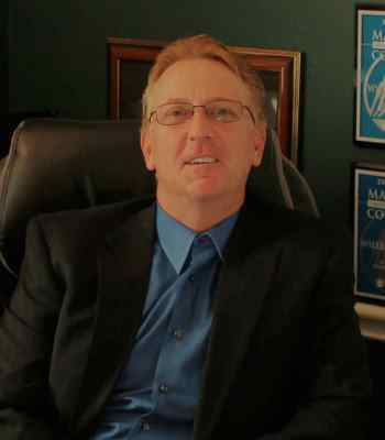 William White Agent Profile Photo