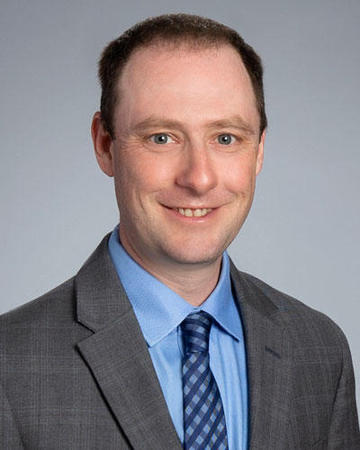 Benjamin R. Levin, MD