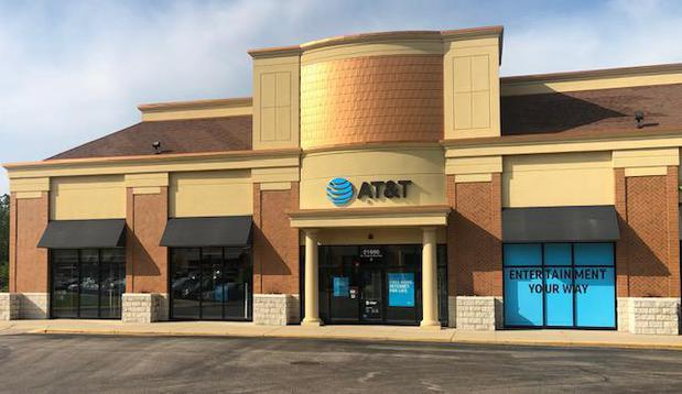 new product 969d7 2ebb3 AT&T Store - Deer Park - Deer Park, IL – Get the new iPhone 11!