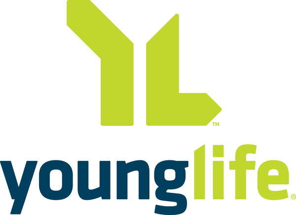 Patrick Sprague - We Support Young Life