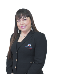 Photo of Farmers Insurance - Matilde Fontes Leal