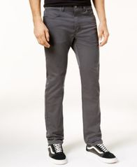 Image of Dickies Men's FLEX 5-Pocket Twill Slim Tapered Pant