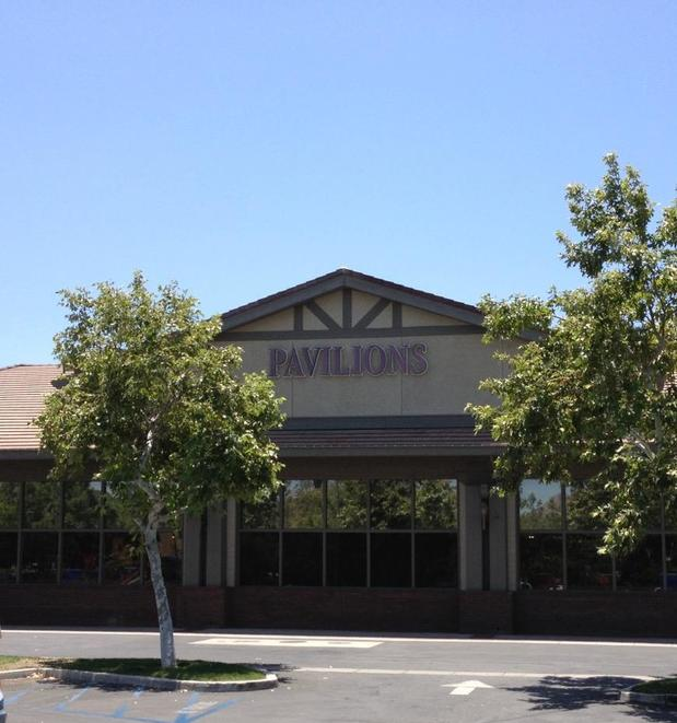 Pavilions Lindero Canyon Rd at 1135 Lindero Canyon Rd in Thousand Oaks CA