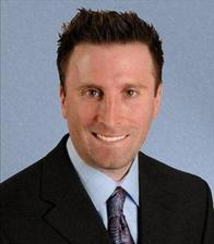 Todd J. Zoren Agent Profile Photo