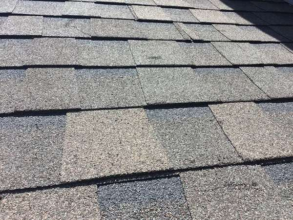 Phil Aitken - Have a new, or newer, roof?  You can save as much as 50% on home insurance!