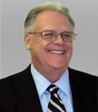 Don Wright Agent Profile Photo
