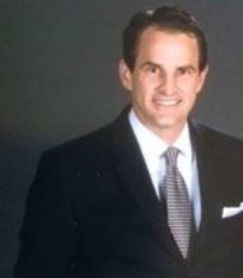 Christopher Graff Agent Profile Photo